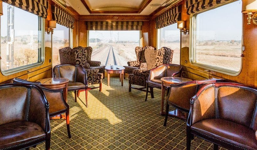 elegant-lounges-20
