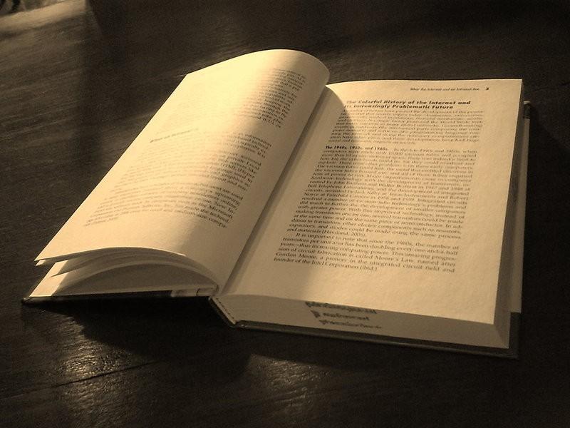 Подборка книг, прочитав которые, человек навсегда перестаёт жить серой жизнью