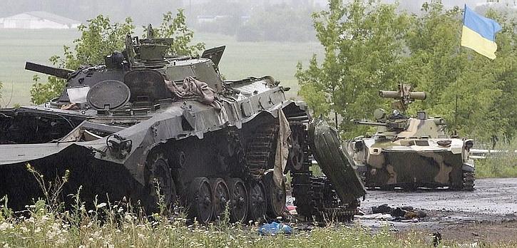 Ph-StepanKiyanov-9548