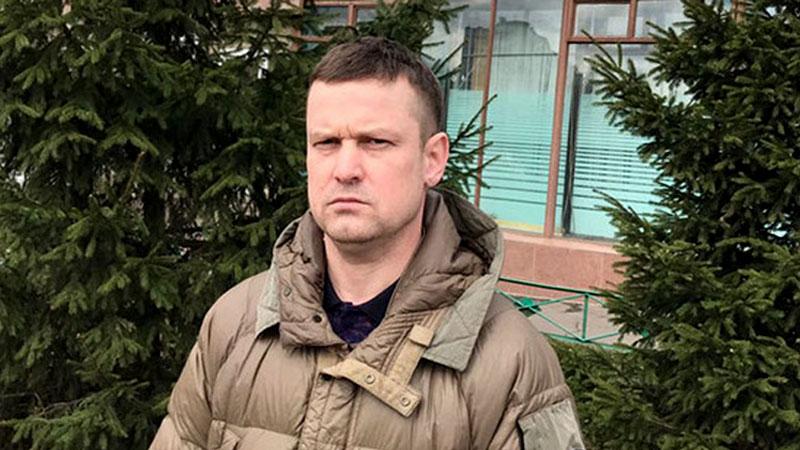 Леонид Развозжаев: Пустые холодильники обостряют ситуацию в России