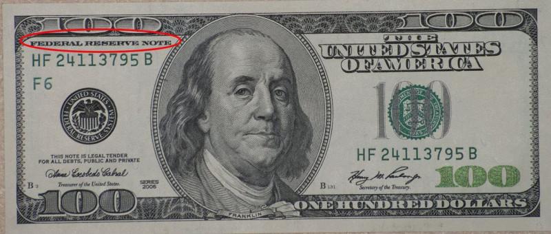 dollar-frs1