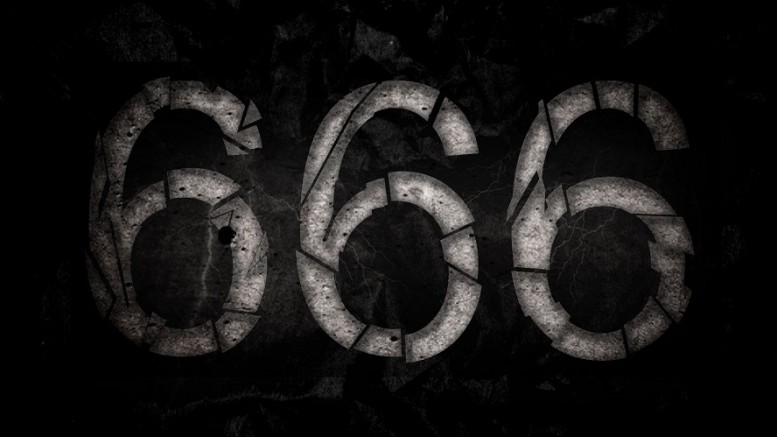 666-number-typography-777x437