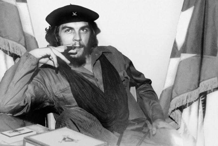 Проклятие Че Гевары: правда и вымысел о последних днях революционера