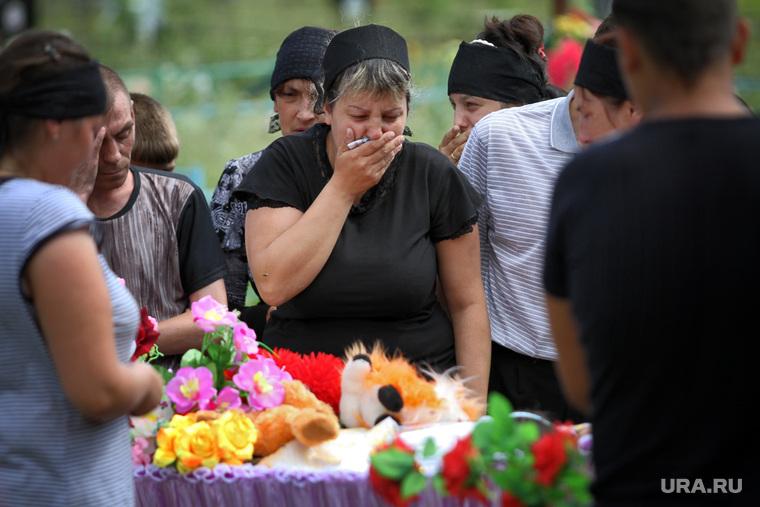 За каждый детский суицид куратору платят 75 тысяч рублей