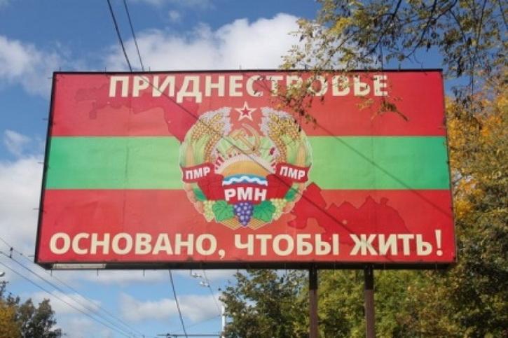 zavist-kak-s-ney-borotsya-dlya-detey-42232-large