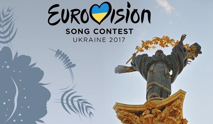 Киев настигла расплата за недопуск Самойловой на Евровидение 2017