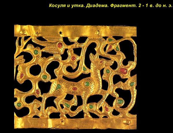 jerusalem029-1_2-e1487885874118