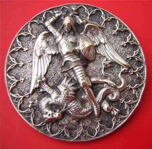 Святой-Георгий-–-победитель-дракона.-1-1