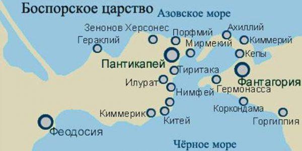-мира-по-Геродоту-450-г.-до-н.э.-e1482072265229