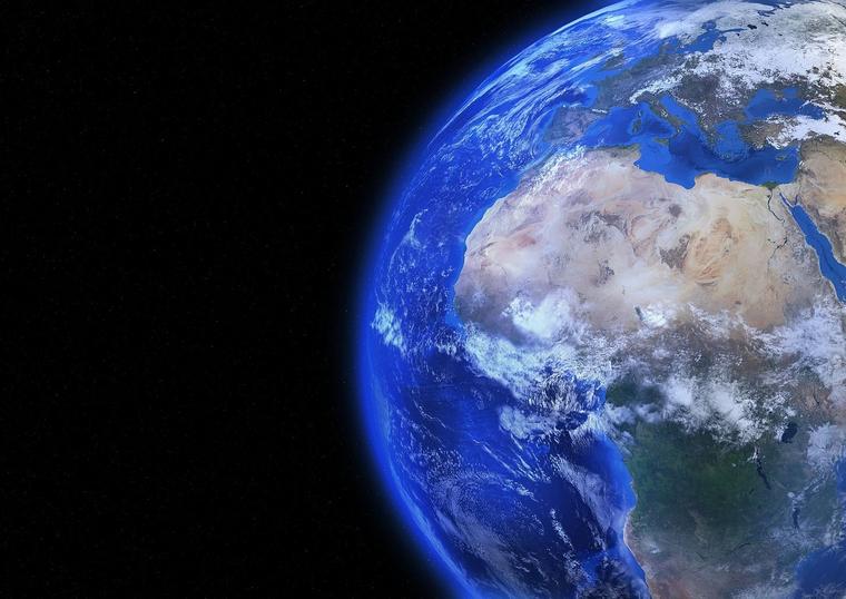 Все живое на Земле может погибнуть уже этой осенью