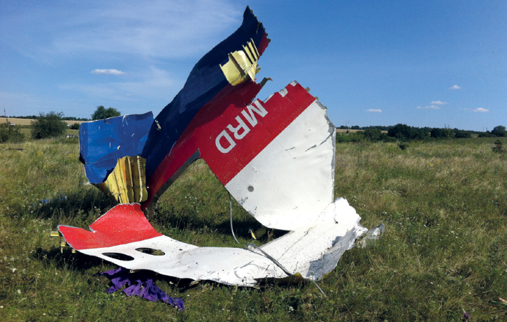 mh17-crash-site-nbaai
