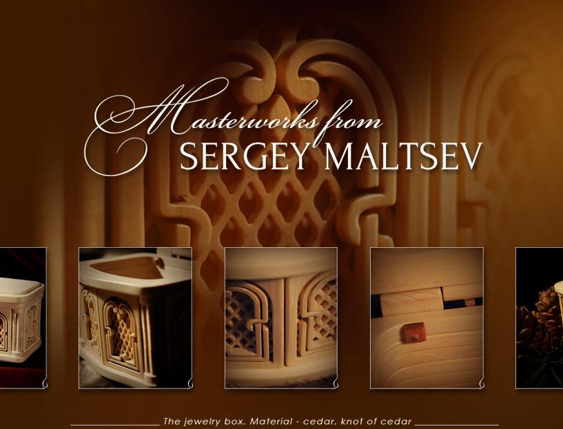 MASTERWORKS_FROM_SERGEY_MALTSEV_001 (1)
