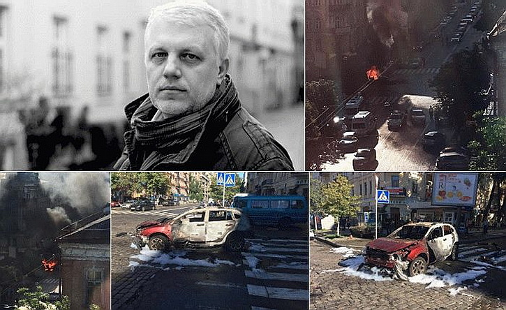 full-pavel-sheremet-kill-kiev-1479825906