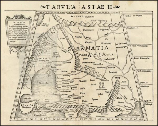 Аполлона-и-Артемиды-храм-Делос