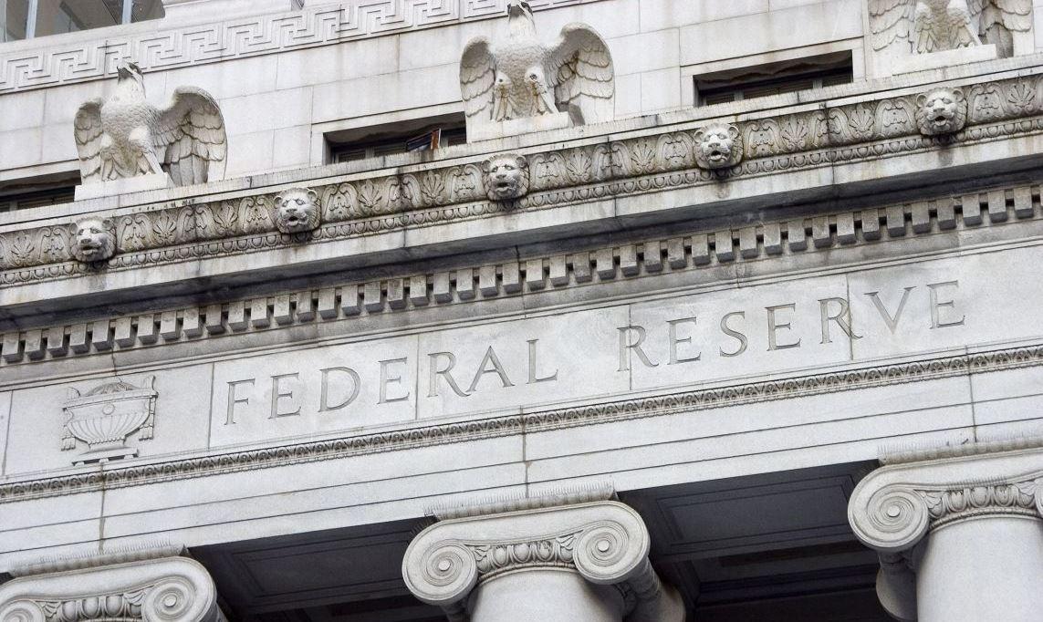 Центробанки ведут мир к пропасти?