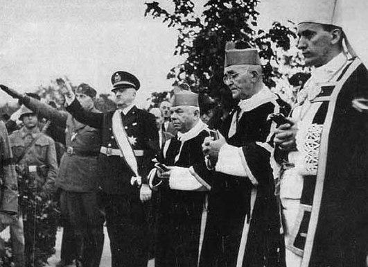 Jasenovac112