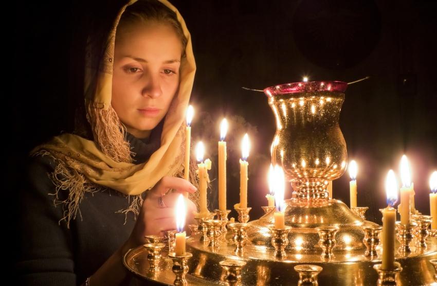 molitva-pravoslavlje