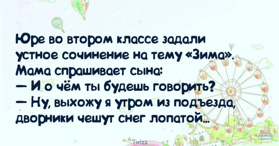 120522_600