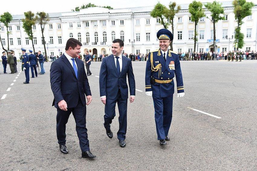 01_АПКР_-Северодвинск-