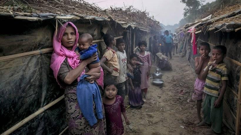 1504592746_rohingya-myanmar-muslimische-minderheit-fluechtlinge-kutupalong