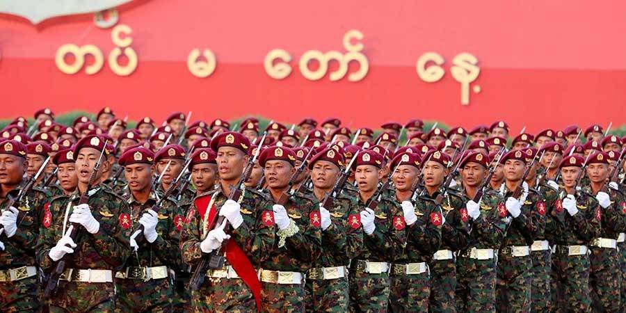 1504593228_armed-forces-day-burma