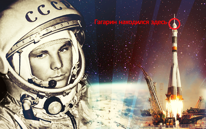 den-kosmonavtiki
