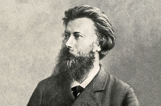Изобретения Павла Николаевича Яблочкова