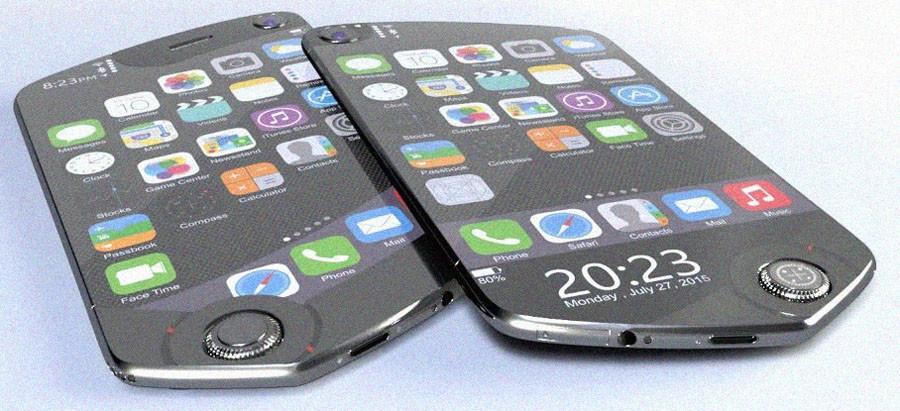 Эпоха смартфонов подошла к концу