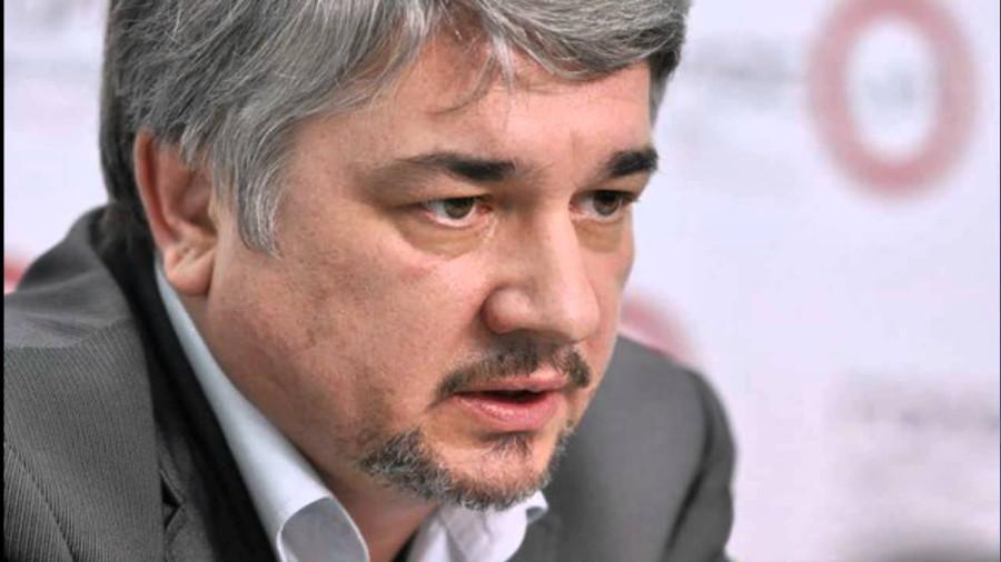 Ростислав Ищенко: «Кремлевский доклад» США можно приравнять к спискам на награждение в России
