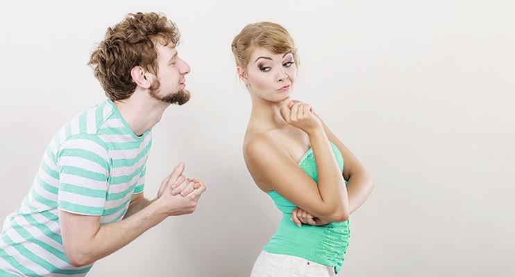 Секс сразу интимн отношение