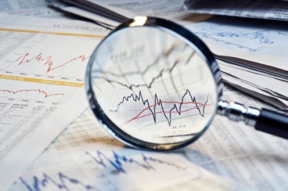 Иллюзия ВВП: присвоенная стоимость как «добавленная»