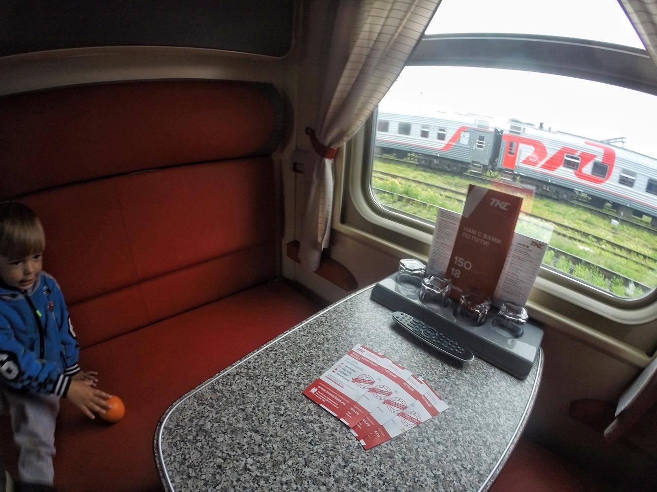 Шок поляков от поездки по загнивающей России