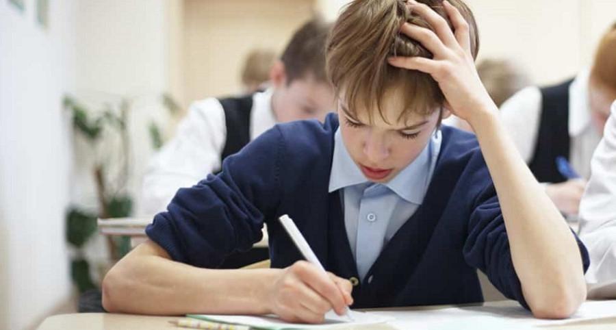 Неспособность к обучению — новая болезнь XXI века