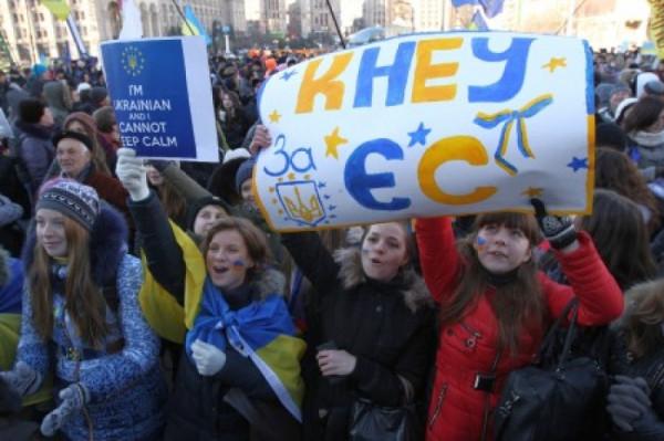 Студентов распустили по домам до весны, ВУЗы не могут платить за отопление