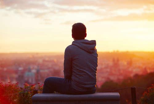 Мысли, с которых начинаются большие перемены в жизни