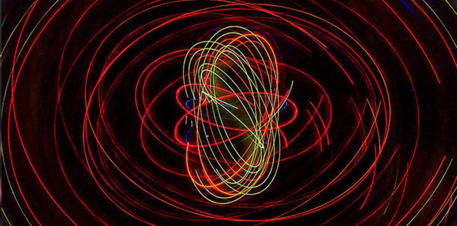 Физики нашли способ незаметно следить за квантовыми частицами