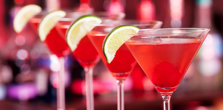 На Западе прекратят пить алкоголь и перейдут на безвредный алкосинт