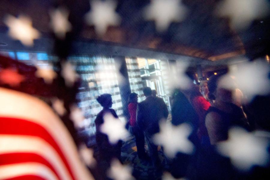 """Мозг Госдепа"" спасает русских олигархов: они последняя надежда США"