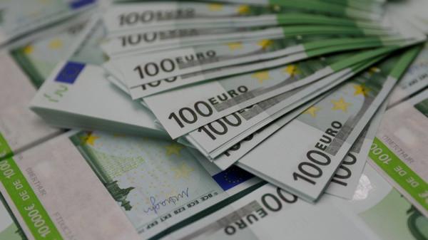 RFI: спустя сто лет французы ещё ждут выплат от России по царским займам