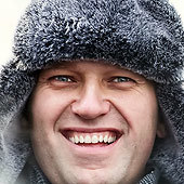 Чем зарабатывает на жизнь Алексей Навальный