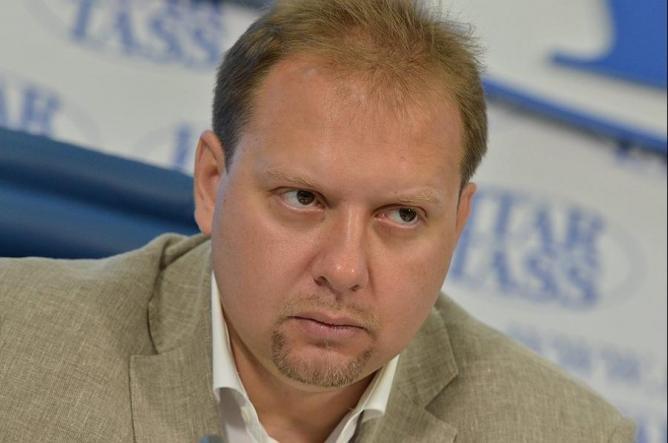Обращение президента РФ показало безальтернативность пенсионной реформы