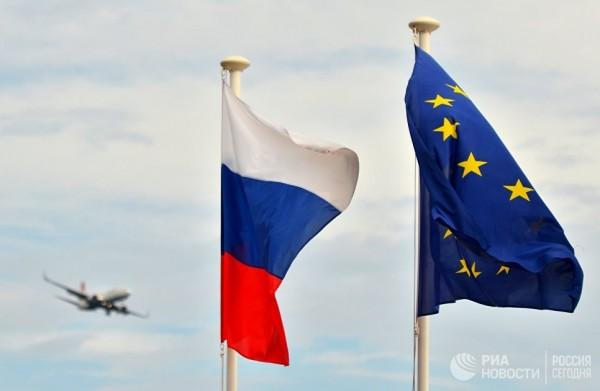 Альянсу конец: Европа и Россия впервые вместе выступили против США