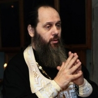 «Фидель Кастро» современного русского православия