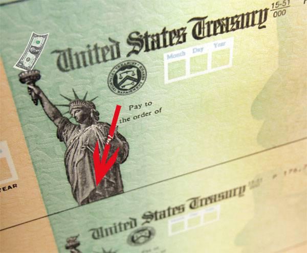 Бунт на корабле? Союзники США теряют доверие к доллару