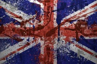 Шокирующие факты о Британии