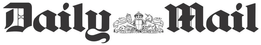 Британия: приказ сбить Боинг отдавал лично Порошенко
