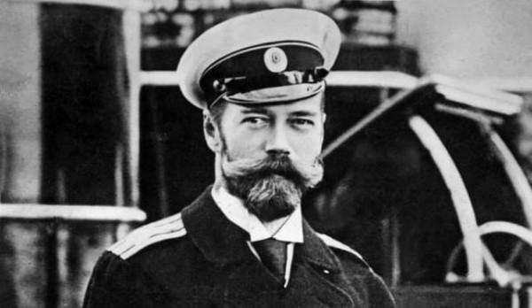 Вклад императора Николая II в победу в Великой Отечественной Войне