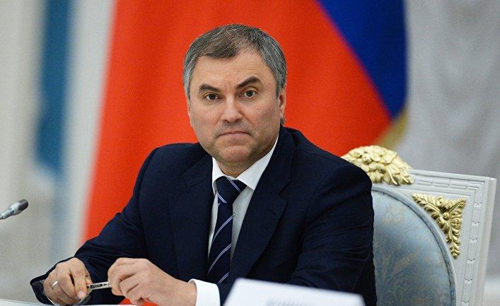 За исполнение санкций против РФ может грозить до 4 лет тюрьмы