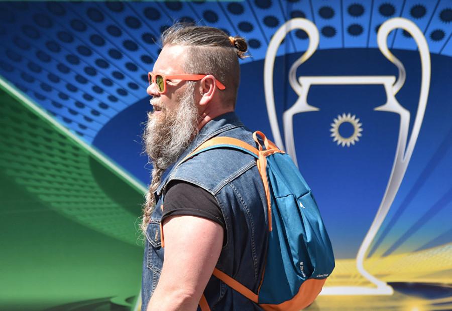 Европейские болельщики тысячами сдают билеты: это победа Киева