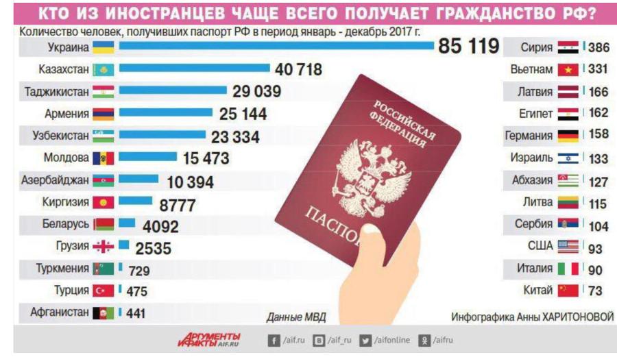 https://ic.pics.livejournal.com/matveychev_oleg/27303223/9845327/9845327_900.jpg